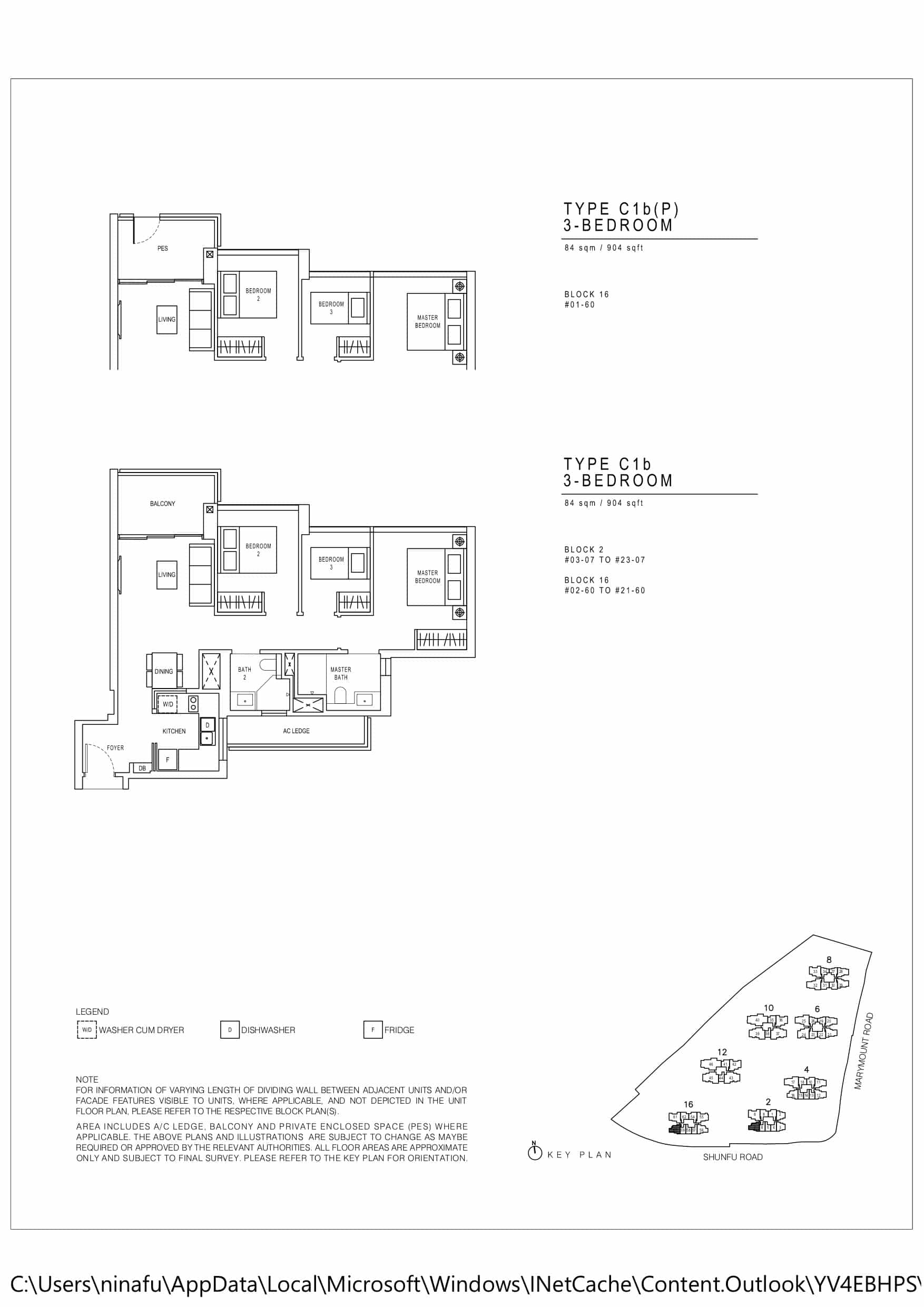 Jadescape_floor_plans_Singapore_c1b