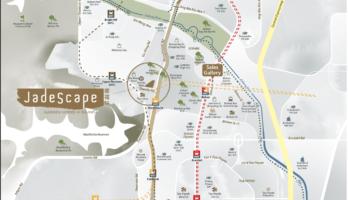 JadeScape Location